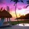 Seychelles-szigetek képekben 2
