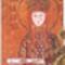 Szent Piroska (kb. 1080 - 1134)
