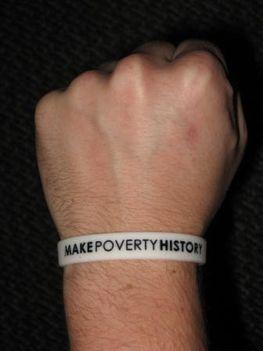 tegyük múlt idővé a szegénységet
