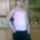 Barbika_elegansan_591200_19520_t