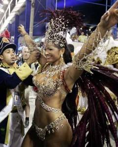rioi karnevál 2010 3