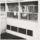 Yves_belorgey__rokko_housing_2_2009_591953_52538_t