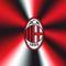 Ac_Milan_Calcio