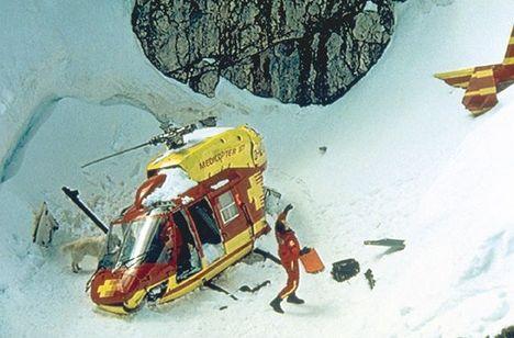 medicopter117_crash