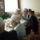 Farsang az Idősek Klubjában