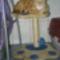 Fricike a talált(2009.ősszel)  cica 16