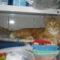 Fricike a talált(2009.ősszel)  cica 17