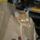 Fricike a talált cica galériája