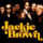 Jackie_brown_filmplakat_593844_42797_t