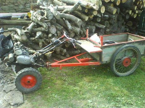69320234_1-simson-kistraktor