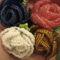 Edit Piaf rózsái