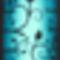 Újrakezdés 90 cm x 30 cm (3D) olaj vászon