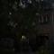 Gömbinvázió a házunk előtt...