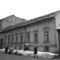Jókai utca 1 - Szeged