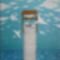 Kút a világ végén - 40 cm x 60 cm olaj vászon
