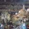 Riói karnevál 2003. évben