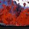 Etna vulkán,Szicilia 5