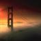 Híd a nagyvilágból 3