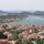 Horvátország.