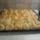 Jakabné Ilike konyhájából: finom falatok- receptek a limarától
