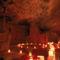 Mesa Verde Lanterns