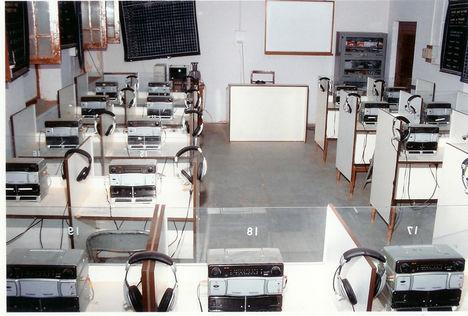nyelvi labor 3