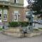 Szökőkút, Sopron