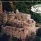 Taródi vár-Sopron
