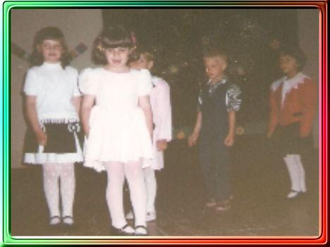 1996 óvodai ballagás3