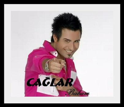 Caglar