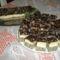 Kekszes - mákos sütemény