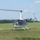Siraly_heli__2_597255_47238_t