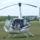 Siraly_helikopterezes_597254_42646_t