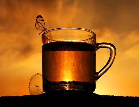teatime 2