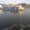 hajózás szardiniara