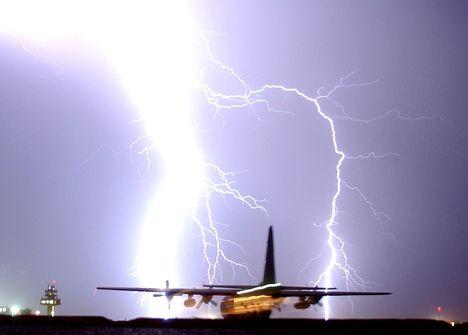 ideális körülmények...ready for takeoff