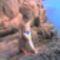 luca az unoka sardegna-n albatrax