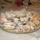 Pogácsák, sós és édes sütemények