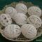 tojások 4