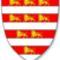 Árpád házi címer