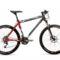 GEPIDA ASGARD CA kerékpár