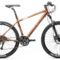 Gepida Asgrad Pr  kerékpár