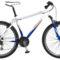 Giant Rincon 20  kerékpár