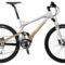 Giant Trance 2 kerékpár