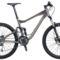 Giant Trance X 3 kerékpár