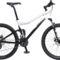 Giant Yukon FX 3 kerékpár