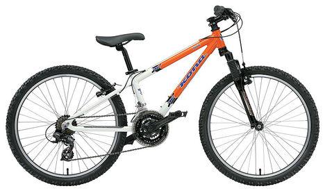Kona Hula gyerek kerékpár