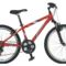 Magellan Hydra gyerek kerékpár