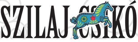 Online újságunk logója