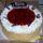Tortaim_1_599195_39874_t